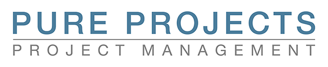 PureProjects_logo